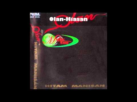 Olan - Hiasan (Lirik)