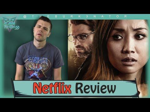 Secret Obsession Netflix Review
