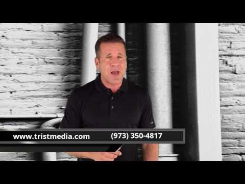 Local Plumber Video Marketing, Social Media Marketing,