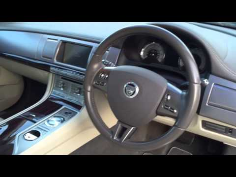 Find-my-car.co.uk used car sales selling quality used VW, BMW, Audi and Mercedes cars.