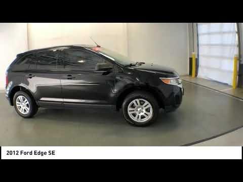 Ford Edge Gallatin Tn Pa