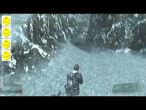 SOCOM  CONFRONTATION  montage HD TEAM PRO DEF
