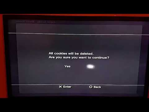 UPDATE How To install CFW On PS3 4.85 OFW Fat & Slim Via PS3Xploit Flash Writer v2.0.2