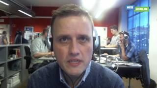 Refurbished - eller ny? Kampen for en ny iPhone (David mod Apple)