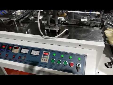 Paper cup machine in UJJAIN CHENNAI TOOLS 95438 95438