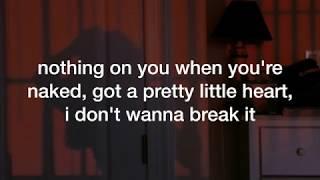 Bazzi cartier lyrics.mp3