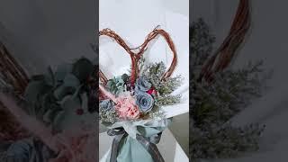예쁜 꽃선물 뜩별한날 …