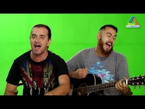 (04/04/18) QBM tem show duplo com Bille Rock e Grilo à Paisana