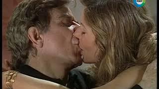 Клон (7 серия) (2001) сериал