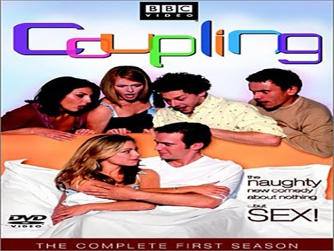 Download Coupling Season 1 Episode 6 The Cupboard Of Patrick's Love