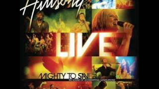 13. Hillsong Live - Higher/I Believe In You