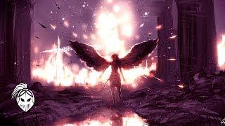Обложка AK Veela Digital Angel