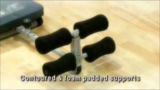 Best Rated Back Stretch Machine to Get Rid of Back and Spine Pain
