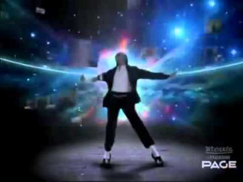 Michael Jackson Al capone