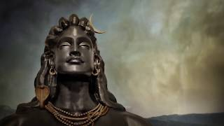 The Source of Yoga - Original Music Video ft. Kailash Kher & Prasoon Joshi