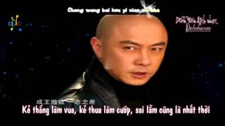 Video Zhen ying xiong   真英雄   Anh hùng chân chính   Trương Vệ Kiện download MP3, 3GP, MP4, WEBM, AVI, FLV Juni 2017