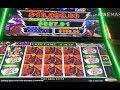 Pokies Casino - How to register? - YouTube