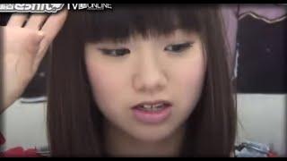 12/04/23 秋葉原Fresh!アキバスタジオより撮影会放送。東京どっかん月曜...