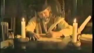 The Shroud of Turin - The Burial Cloth of Jesus (Old Documentary)