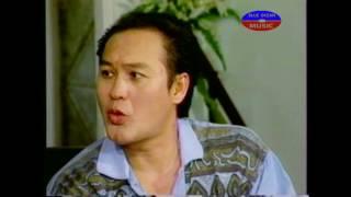 Hai Tho Quang Cao Duy Phuong, Thanh Ngan, Phuoc Sang