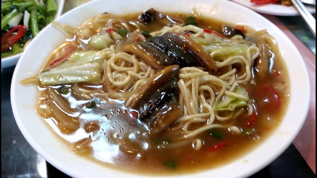 「炒鱔魚意麵食譜」的圖片搜尋結果