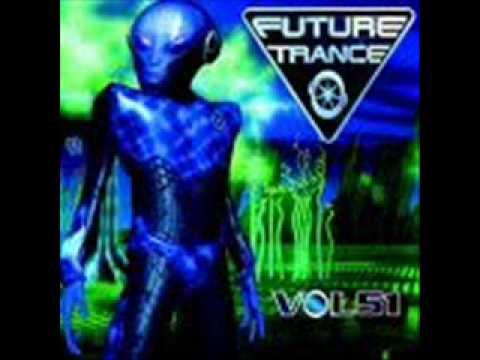 Future Trance vol. 51 Dangerous