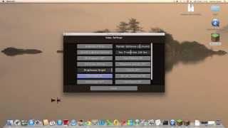 Minecraft 1.7.9 - How to Install X-Ray Mod Mac