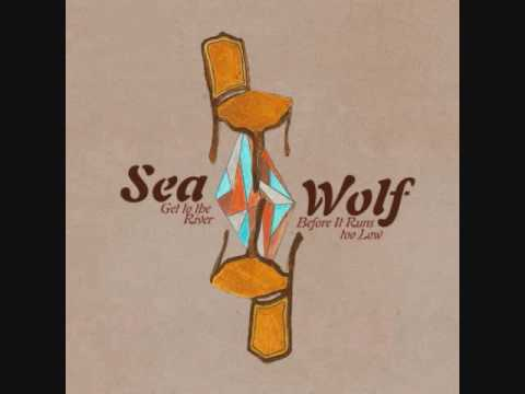 Song of the Day 8-26-09: You're A Wolf by Sea Wolf
