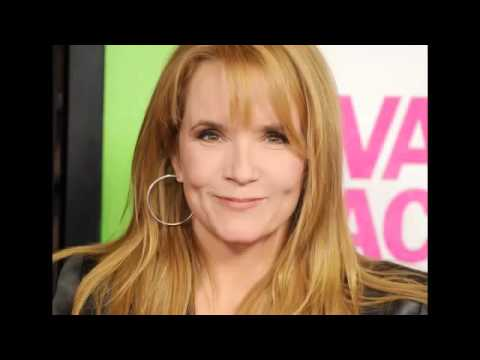 Opie With Jim Norton - 9/11 Predicted, Lea Thompson In Studio (10/21/2015) Part 01