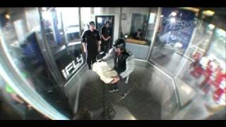 MythBusters - Car Drop