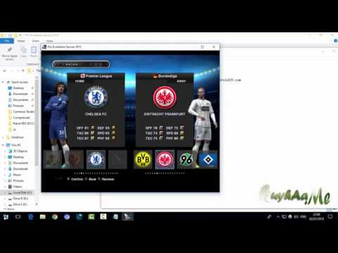 download pes 2017 pc full version kuyhaa