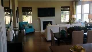#227 - Dom model - odcinki z serii Kupujemy Dom w USA