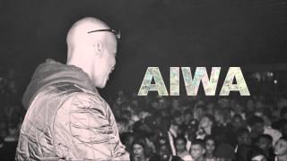Jamaika - AIWA