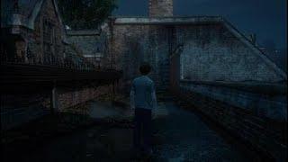 Uncharted™ 4: El Desenlace del Ladrón primer juego del plus abril 2020