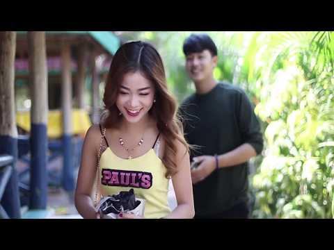 Hli Thoj - TUS NEEG SIAB DUB ) MV thumbnail