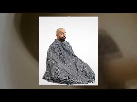 Best Meditation Shawls 2019 See Examples Here
