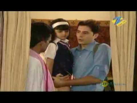 Download Aapki Antara | Best Scene | October 16, 2009 | Zaynah Vastani,Prabhleen Sandhu | Zee TV
