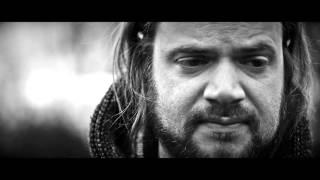 VERSENGOLD - Die Namen von Millionen (offizielles Video) | Zeitlos