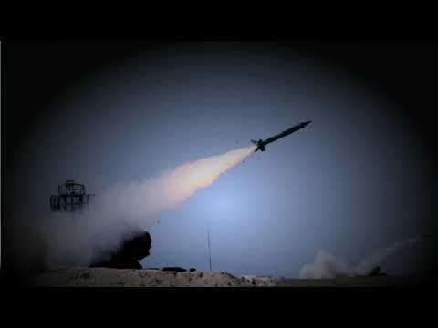 Армения с Арцахом провели учения и показали новейшие российские системы ПВО