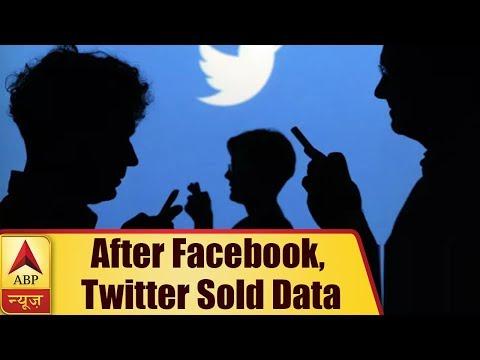 After Facebook, Twitter