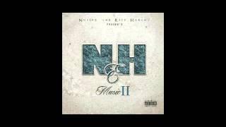 N & H feat. Suga Free - It