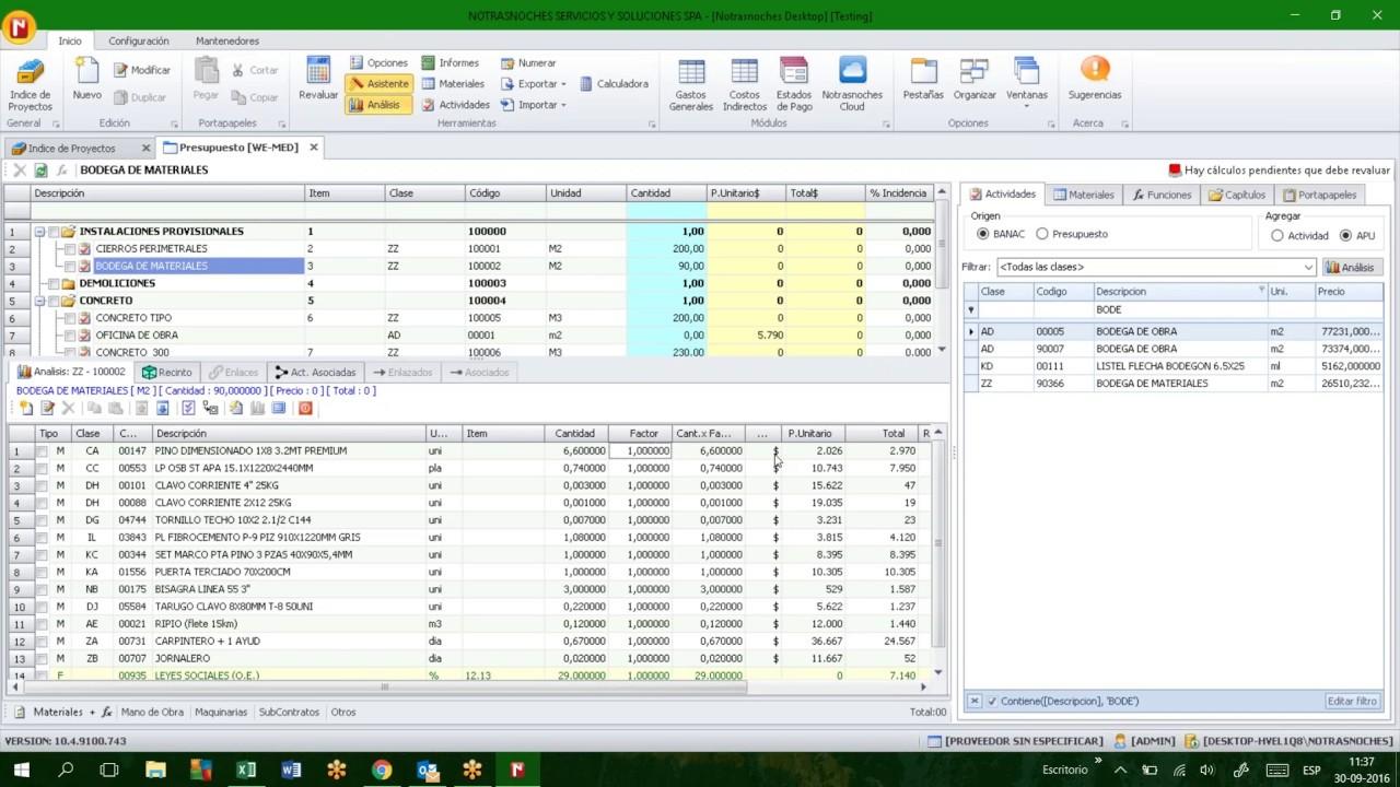 Descargar Broadcom Bcm 43xx Wireless Network Adapter Driver