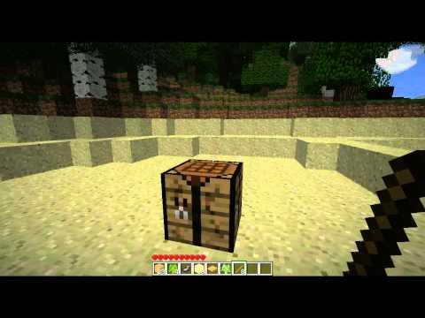 Dicas - Minecraft: junte-se ao mundo do Baixaki