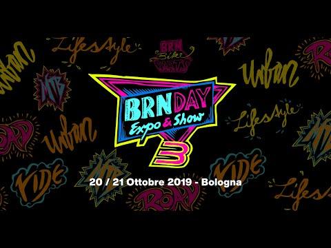 BRN DAY 3 - Il primo evento B2B in Italia per i Ne...