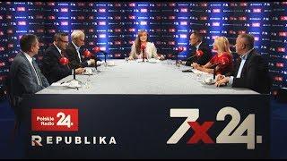 Amerykańska baza wojskowa a polskie relacje zagraniczne