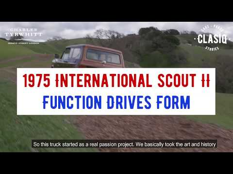 "🎬-season-2-episode-2:-""1975-international-scout-ii"""