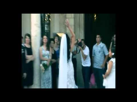 Foto Larko, Larnaca. Weddings