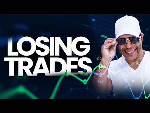 Profit From Your Losing Trades!