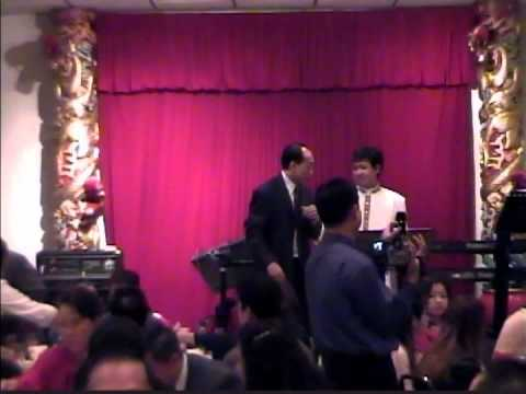Download KHMER IN CHICAGO WEDDING PARTY #4