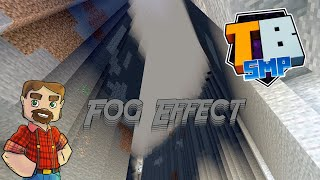 Fogging and Re-Fogging!- Truly Bedrock SMP Season 2! - Episode 51